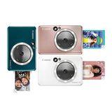 Canon Zoemini S2 Hybrid Cameras