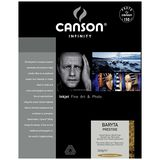 Canson Infinity Baryta Prestige 340 Photo Paper