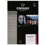 Canson Infinity Photo Satin Premium RC 270gsm Photo Paper - Acid Free
