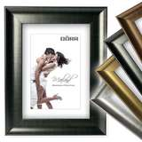 Mailand Glossy Textured Surface Photo Frames