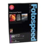 Fotospeed DC 160 Digital Contact Film | 10 Sheets | A3/A4