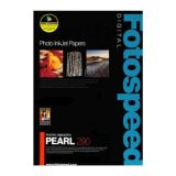 Fotospeed Smooth Pearl 290 Photo Paper | 290 GSM