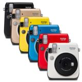 Fujifilm Instax Mini 70 Instant Camera Plus 10 Shots