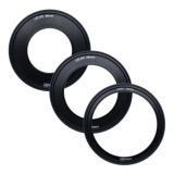 Lee Filters LEE85 Adaptor Rings