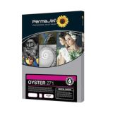 Permajet Oyster 271 Printing Paper | 271 GSM | Range of Sizes