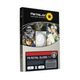 Permajet FB Royal Gloss 310 Printing Paper | 310 GSM | A2/A3/A4