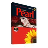Permajet Smooth Pearl 280 Printing Paper | 280 GSM | A2/A3+/A4/Roll