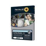 Permajet Ultra Pearl 295 Printing Paper