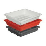 Paterson Photo Developing Trays | Lots of Sizes and Colours