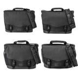 Tenba DNA Messenger Bags in Black