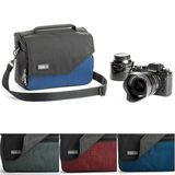 Think Tank Mirrorless Mover Camera Shoulder Bag