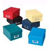 Walther Fun Photo Boxes | 700 Photos | 6X4 Photos