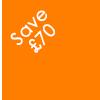 Offer Overlay Image